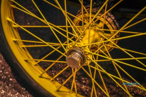 Wheels009