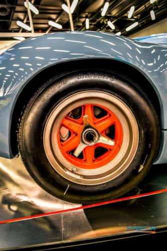 Wheels010