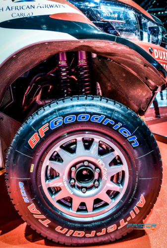 Wheels012