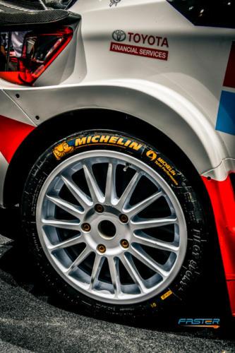 Wheels013