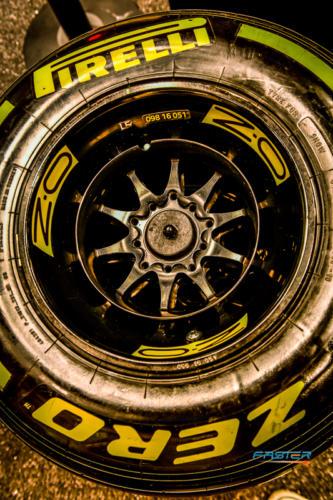 Wheels015