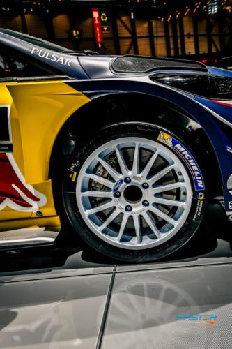 Wheels016