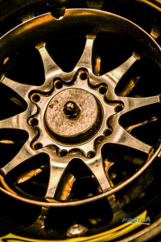 Wheels017