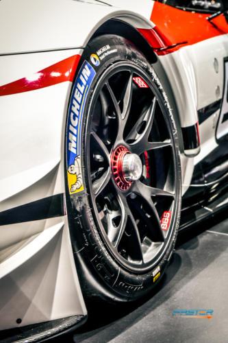 Wheels018