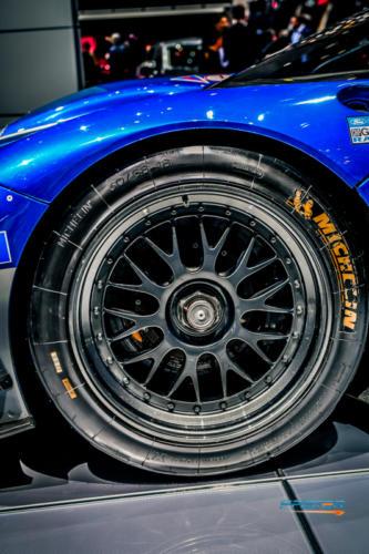 Wheels019