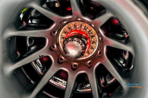 Wheels021