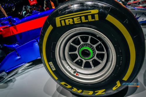 Wheels022