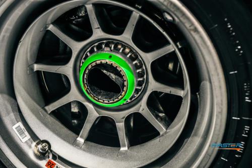 Wheels023