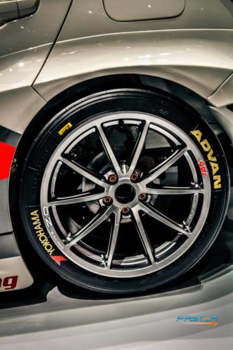 Wheels024
