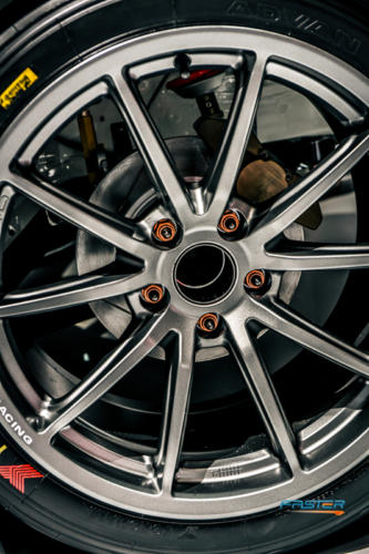 Wheels025