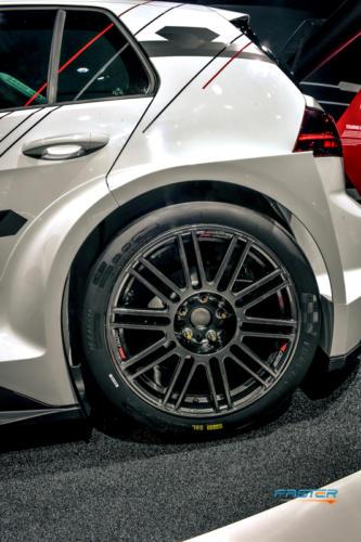 Wheels026
