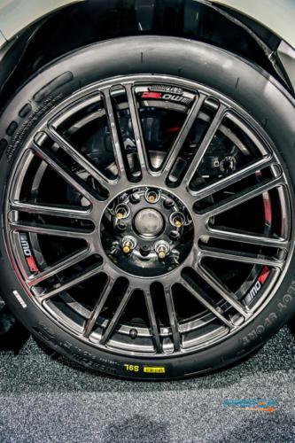 Wheels027