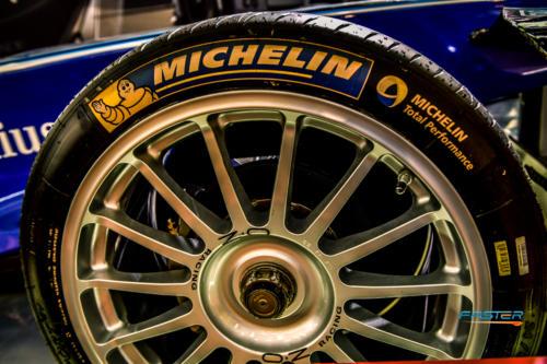 Wheels028