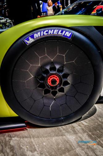 Wheels030
