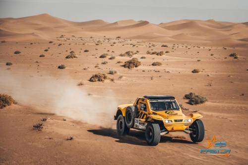Morocco desert challenge MR Rallye010
