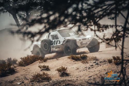 Morocco desert challenge MR Rallye013