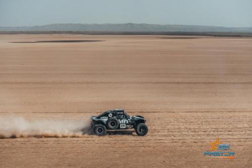 Morocco desert challenge MR Rallye014