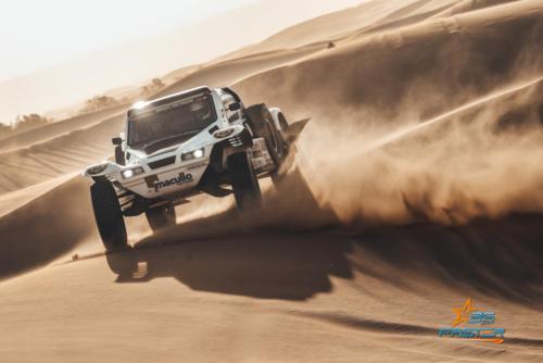 Morocco desert challenge MR Rallye016