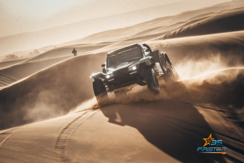 Morocco desert challenge MR Rallye017