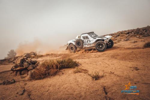 Morocco desert challenge MR Rallye018