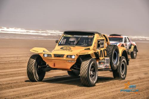 Morocco desert challenge MR Rallye020