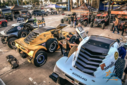 Morocco desert challenge MR Rallye021