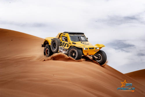 Morocco desert challenge MR Rallye022