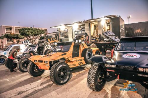 Morocco desert challenge MR Rallye023