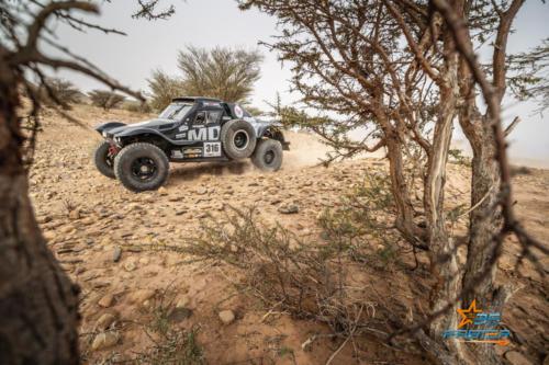 Morocco desert challenge MR Rallye024