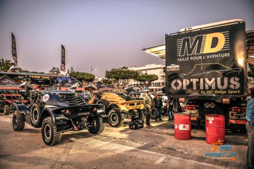 Morocco desert challenge MR Rallye025