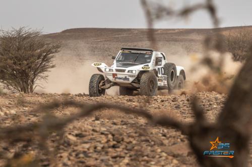 Morocco desert challenge MR Rallye026
