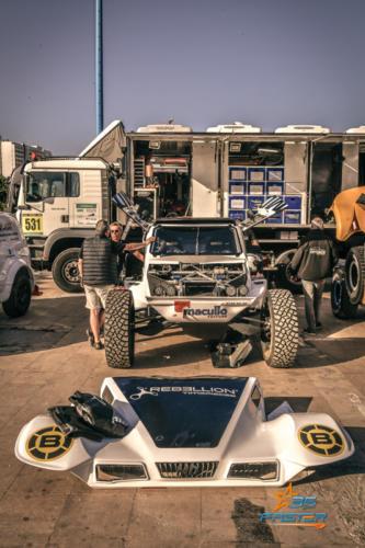 Morocco desert challenge MR Rallye027