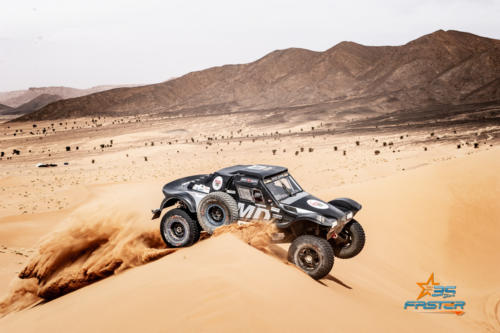 Morocco desert challenge MR Rallye028