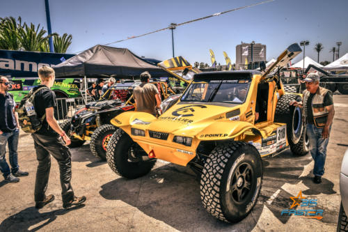 Morocco desert challenge MR Rallye029