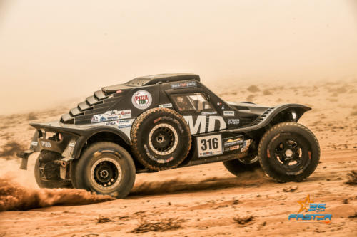 Morocco desert challenge MR Rallye030