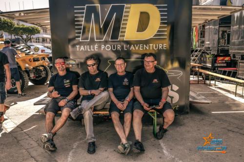 Morocco desert challenge MR Rallye031