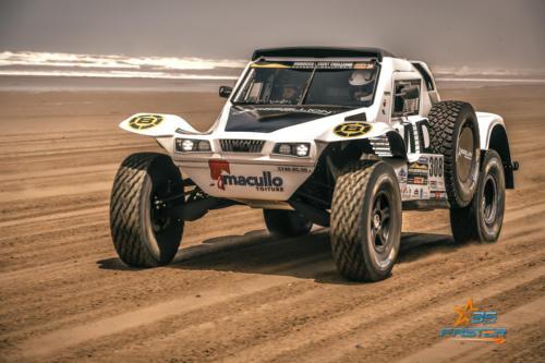 Morocco desert challenge MR Rallye032