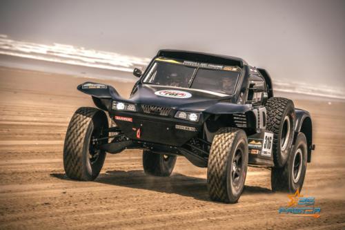 Morocco desert challenge MR Rallye033