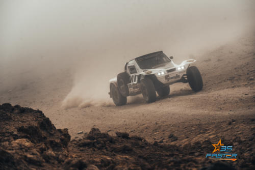 Morocco desert challenge MR Rallye034