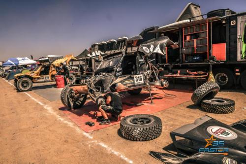 Morocco desert challenge MR Rallye035
