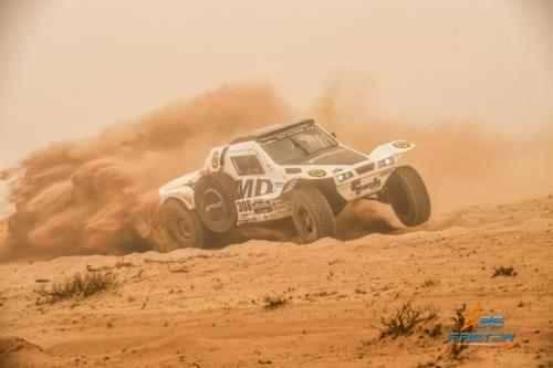 Morocco desert challenge MR Rallye036