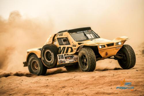 Morocco desert challenge MR Rallye037