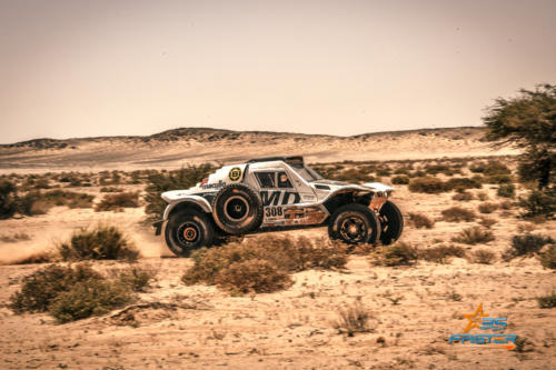 Morocco desert challenge MR Rallye039