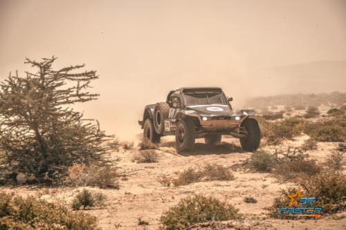 Morocco desert challenge MR Rallye040