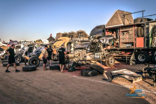 Morocco desert challenge MR Rallye041