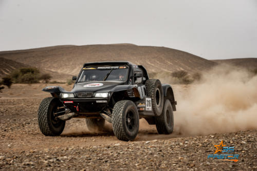 Morocco desert challenge MR Rallye042